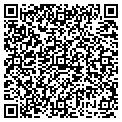 QR code with Save Program contacts