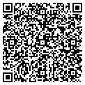 QR code with Palmetto Grove Grill contacts