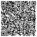 QR code with Apartment Finder Bluebook contacts