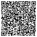QR code with Bricknell Hardgoods Co LLC contacts