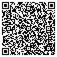 QR code with Sunny Dlite contacts