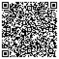 QR code with Ambrose Soler MD Pediatrics contacts