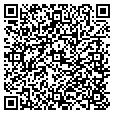 QR code with Ambrose Printer contacts