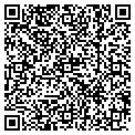 QR code with My Vacation contacts