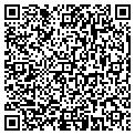 QR code with Allor's Cabinet Shop contacts