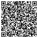 QR code with Black Horse Stables contacts