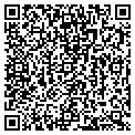 QR code with Sure Save Business contacts