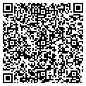 QR code with H P Marine LTD contacts