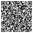 QR code with Expo Vacations contacts