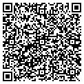 QR code with Waddell Contracting Inc contacts