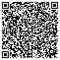 QR code with Duval County Law Library contacts