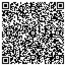 QR code with Samurai Construction Co Inc contacts
