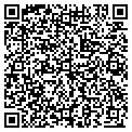 QR code with Curb Designs Inc contacts