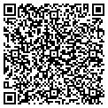 QR code with Mailing Machine Solution contacts