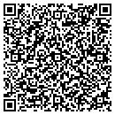QR code with Broward Computrs Netwrks Tech contacts