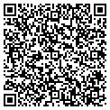 QR code with AAAA Aabsolute Locksmith contacts