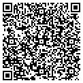 QR code with R Guay Residntl Cont contacts