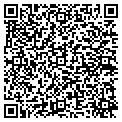 QR code with Marianao Custom Cabinets contacts