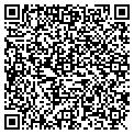 QR code with Uncle Waldo's Billiards contacts