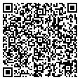 QR code with Marine R Corp contacts