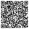 QR code with Lois B Lepp contacts