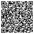 QR code with Hatton House contacts