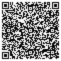QR code with Designers Home Furnishing Inc contacts