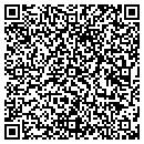 QR code with Spencer M Aronfeld Law Offices contacts