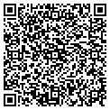QR code with Profound Learning Systems LLC contacts