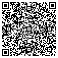 QR code with Cloisters The contacts