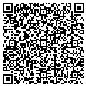 QR code with Hair By Suzanne contacts
