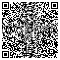 QR code with Countertop Visions Inc contacts