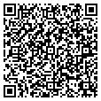 QR code with Copper Top Pub contacts