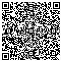 QR code with Family Chiropractic contacts