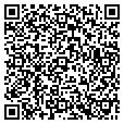 QR code with Peter Gaponiuk contacts