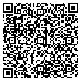 QR code with Limin Around contacts