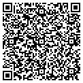QR code with Canadian Prescription Consult contacts