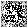 QR code with Engle Homes contacts