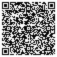 QR code with ET Perfumes Inc contacts