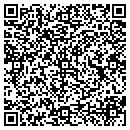 QR code with Spivaks Mark Inst of Fine Arts contacts