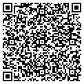 QR code with Chandler Cattle Corporation contacts