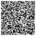 QR code with Upscale Productions LLC contacts