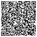 QR code with Discount Auto Parts 122 contacts