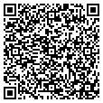 QR code with A Algae Eaters contacts