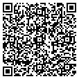 QR code with Lina Beth contacts