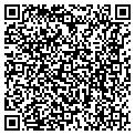 QR code with Melbourne Police Dept-Training contacts