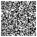 QR code with Big Jims Sttment Barbr Sp Hair contacts