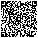QR code with David B Brill OD contacts