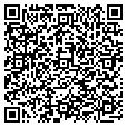 QR code with First Access contacts