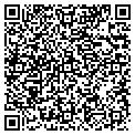 QR code with St Luke The Physician Church contacts